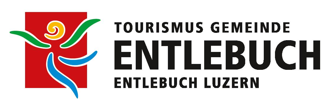 Tourismus Gemeinde Entlebuch